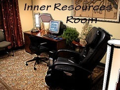 Inner Resources Room Home